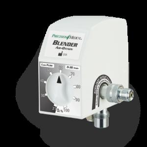 Mixer O2/ AIR